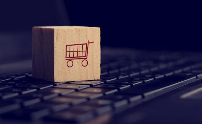 jak zwiększyć sprzedaż sklep nternetowy