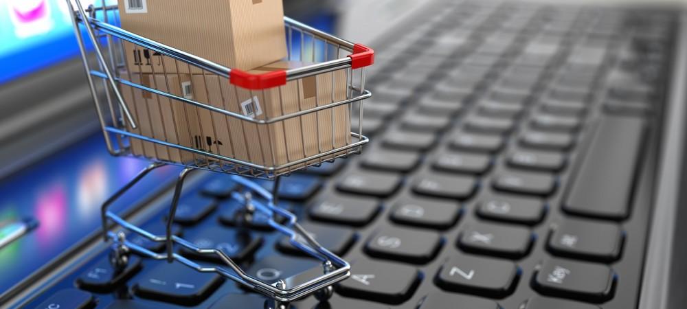 sklep internetowy jak zwiększyć sprzedaż