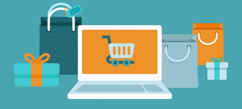 zwiększ sprzedaż e sklep internetowy