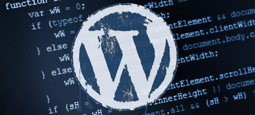 jak zabezpieczyć swoją stronę na WordPress