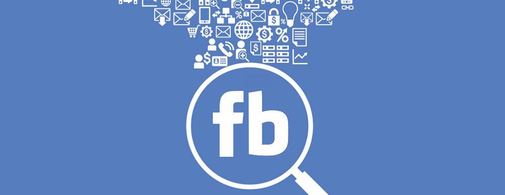 facebook w twojej firmie 3