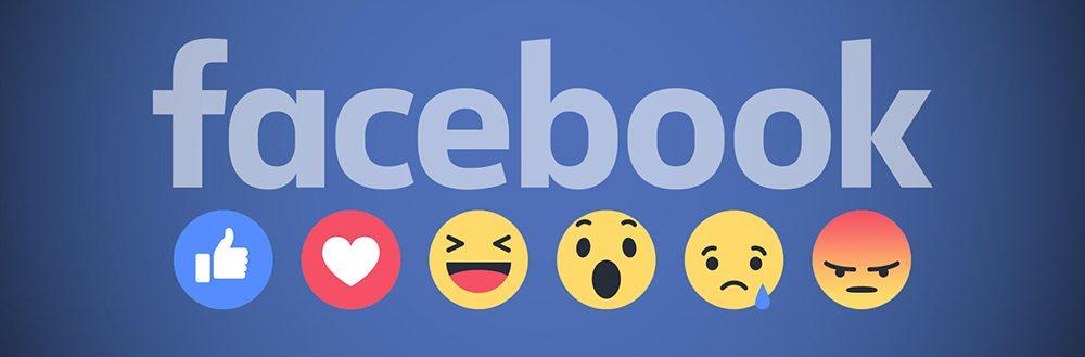 facebook w twojej firmie 2