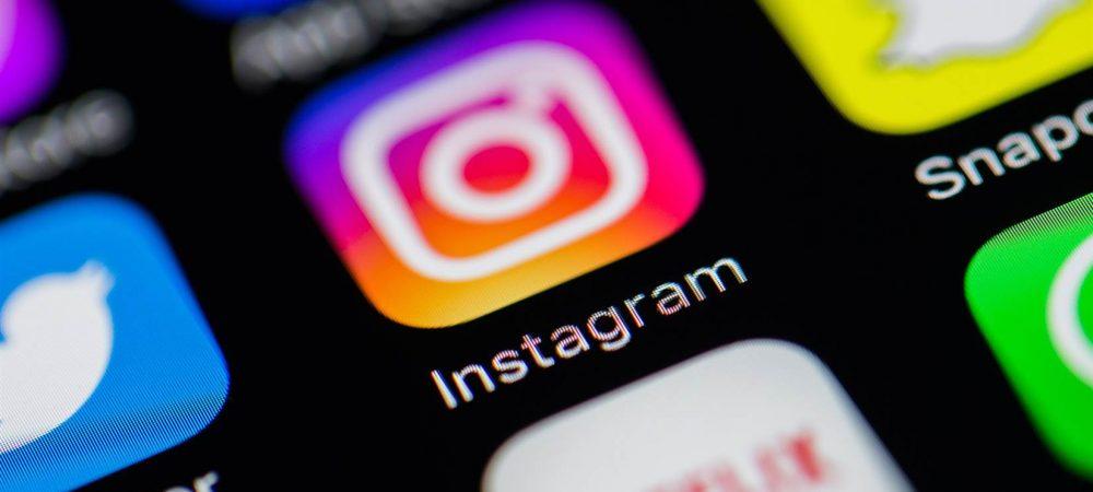 instagram dla firmy