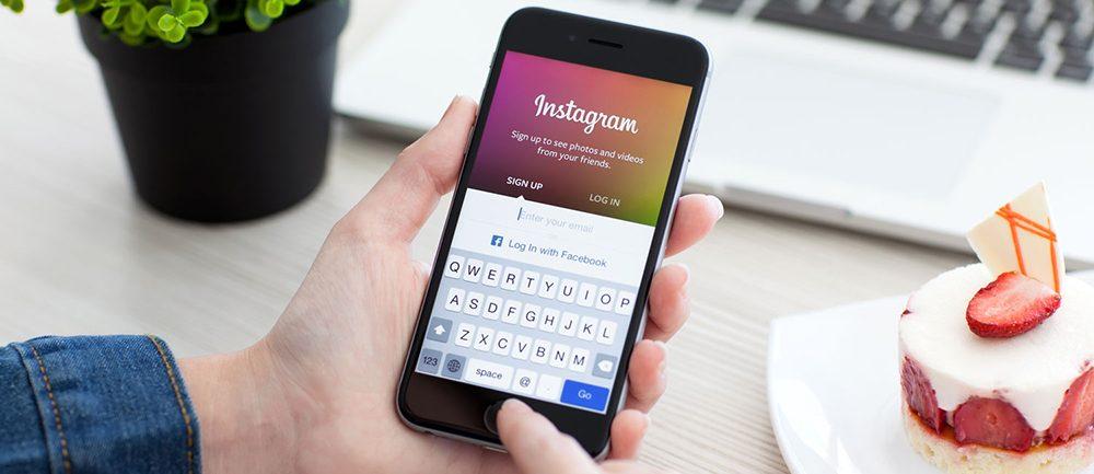 instagram dla firmy 3